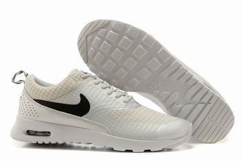cheap Nike Air Max Thea Print shoes 16685