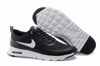 cheap Nike Air Max Thea Print shoes 16686