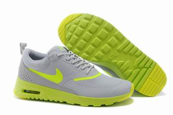 cheap Nike Air Max Thea Print shoes 16687