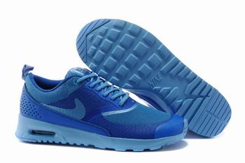 cheap Nike Air Max Thea Print shoes 16688