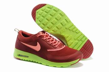 cheap Nike Air Max Thea Print shoes 16692