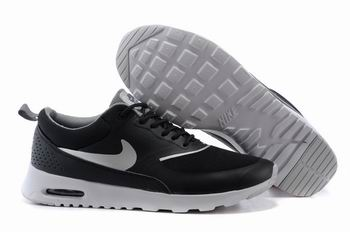 cheap Nike Air Max Thea Print shoes 16697
