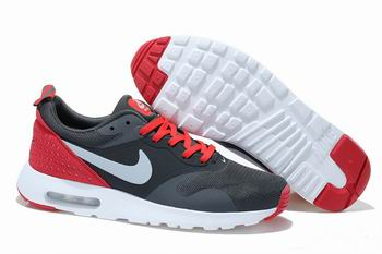 cheap Nike Air Max Thea Print shoes 16699