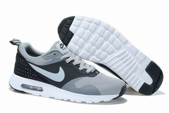 cheap Nike Air Max Thea Print shoes 16700