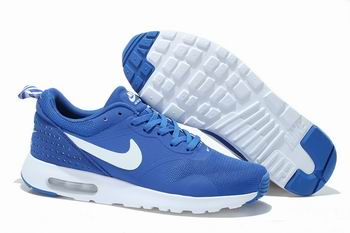 cheap Nike Air Max Thea Print shoes 16701