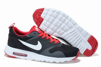cheap Nike Air Max Thea Print shoes 16703