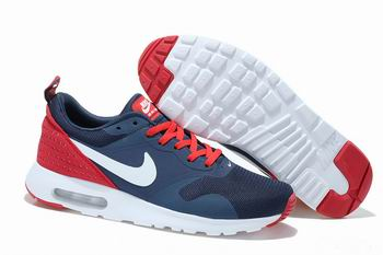 cheap Nike Air Max Thea Print shoes 16704