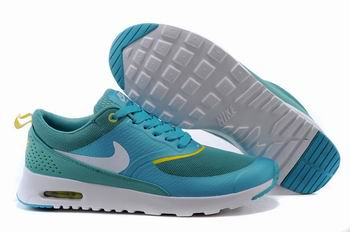 cheap Nike Air Max Thea Print shoes 16707