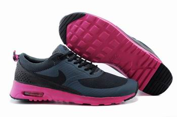 cheap Nike Air Max Thea Print shoes 16708