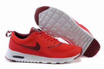 cheap Nike Air Max Thea Print shoes 16710