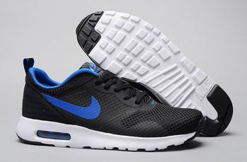 cheap Nike Air Max Thea Print shoes 16713
