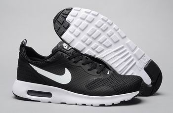 cheap Nike Air Max Thea Print shoes 16714