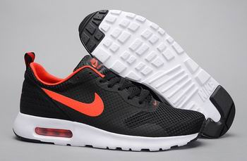 cheap Nike Air Max Thea Print shoes 16715