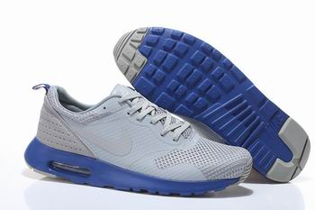 cheap Nike Air Max Thea Print shoes 16717