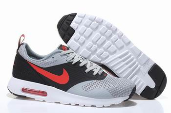 cheap Nike Air Max Thea Print shoes 16718