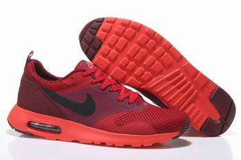 cheap Nike Air Max Thea Print shoes 16719