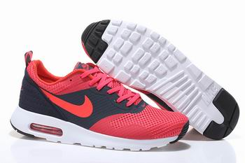 cheap Nike Air Max Thea Print shoes 16720