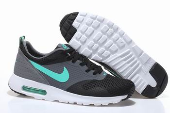 cheap Nike Air Max Thea Print shoes 16721