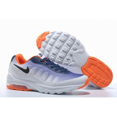 cheap Nike Air Max invigor print shoes from 18154
