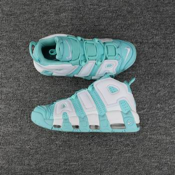 cheap Nike Air More Uptempo shoes discount for sale 23324