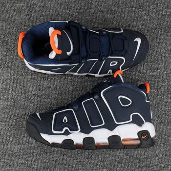 cheap Nike Air More Uptempo shoes discount for sale 23325