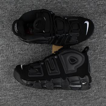 cheap Nike Air More Uptempo shoes discount for sale 23326