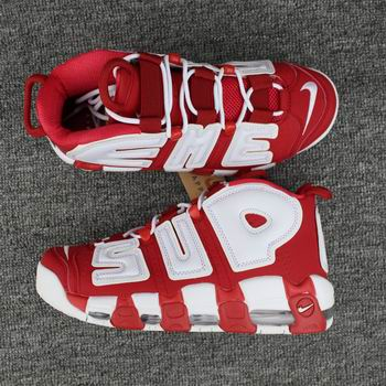cheap Nike Air More Uptempo shoes discount for sale 23328