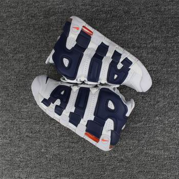 cheap Nike Air More Uptempo shoes discount for sale 23339