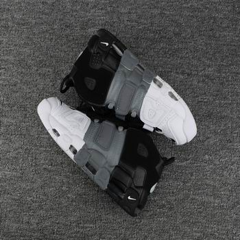 cheap Nike Air More Uptempo shoes discount for sale 23340