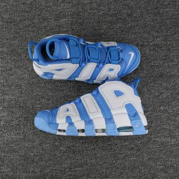 cheap Nike Air More Uptempo shoes discount for sale 23341