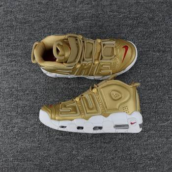 cheap Nike Air More Uptempo shoes discount for sale 23342