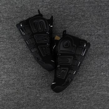 cheap Nike Air More Uptempo shoes discount for sale 23344
