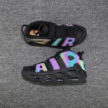 cheap Nike Air More Uptempo shoes discount for sale 23346