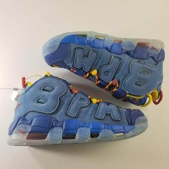 cheap Nike Air More Uptempo shoes for sale 23726