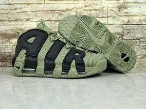 cheap Nike Air More Uptempo shoes from 23056