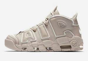 cheap Nike Air More Uptempo shoes from 23057
