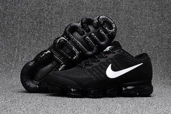cheap Nike Air VaporMax 2018 shoes KPU free shipping 21621