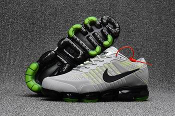 cheap Nike Air VaporMax 2018 shoes KPU free shipping 21624