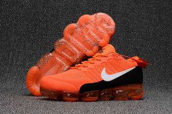 cheap Nike Air VaporMax 2018 shoes KPU free shipping 21625