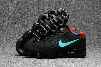 cheap Nike Air VaporMax 2018 shoes KPU free shipping 21627