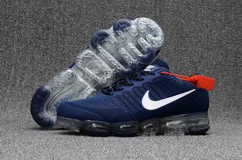 cheap Nike Air VaporMax 2018 shoes KPU free shipping 21628
