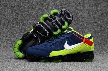 cheap Nike Air VaporMax 2018 shoes KPU free shipping 21631