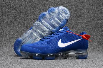 cheap Nike Air VaporMax 2018 shoes KPU free shipping 21632