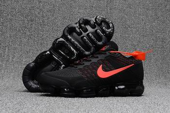 cheap Nike Air VaporMax 2018 shoes KPU free shipping 21633