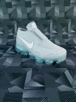 cheap Nike Air VaporMax 2018 shoes for sale online 23367