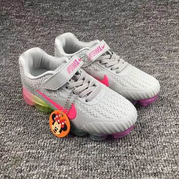 cheap Nike Air VaporMax 2018 shoes for sale online 23375