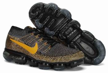 cheap Nike Air VaporMax 2018 shoes for sale online 23376