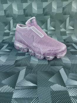cheap Nike Air VaporMax 2018 shoes for sale online 23378