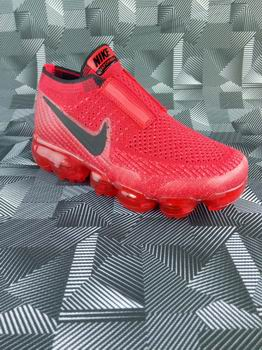 cheap Nike Air VaporMax 2018 shoes for sale online 23379