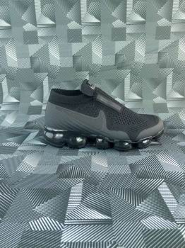 cheap Nike Air VaporMax 2018 shoes for sale online 23383